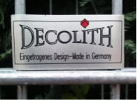Gabionen von DecoLith